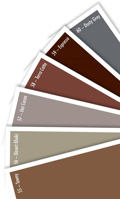 laticrete grout colors laticrete conversations new grout colors