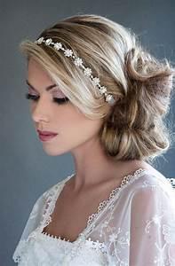 Bijoux Pour Cheveux : les 165 meilleures images du tableau accessoires coiffure ~ Melissatoandfro.com Idées de Décoration