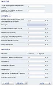 Kredit Abbezahlt Was Nun : deutsche bank 4 9 kredit ~ Michelbontemps.com Haus und Dekorationen