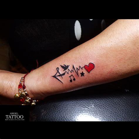 small tattoo designs  small tattoo design ideas  girls