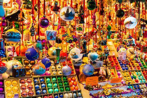christmas markets christmas traditions christmas facts