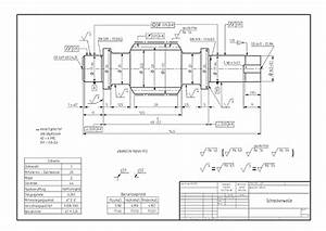 Free Cad Software For Engineers And Designers