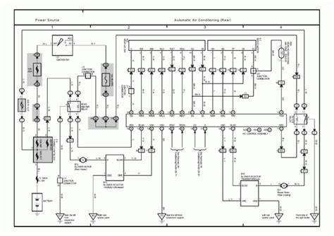 International Wiring Diagrams The Truckers Forum