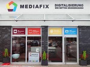 Aldi In Dortmund : mediafix gesch ftsstelle dortmund ~ Watch28wear.com Haus und Dekorationen