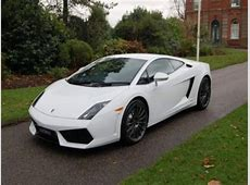 Buy Car Buy Used Cars Cars For Sale Buy Online Cars