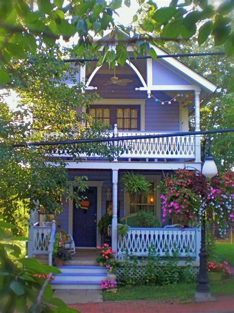 front porch ideas  rate  space cute  houses