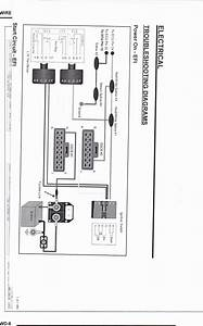 2010 Polaris Sportsman 500 Wiring Diagram