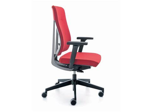ergonomic desk chair profim xenon adjustable ergonomic chair