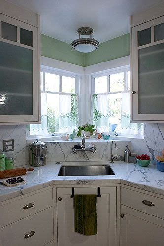 kitchen sinks san diego jean greenfield s kitchen and garden in san anselmo 6089