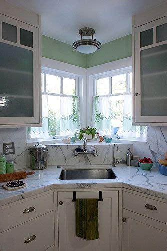 san francisco kitchen sink jean greenfield s kitchen and garden in san anselmo 9268