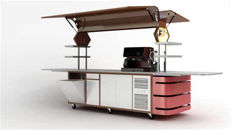 Large Coffee Carts X-line Ricetta Pocket Coffee Giallo Zafferano Senza Zucchero Wikipedia Gluten Free Puns Thank You Instructions Inhaltsstoffe Rook Freehold Menu