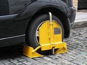 Assurance Auto Obligatoire : fourri re l 39 assurance auto obligatoire partir du 1er d cembre 2016 pour r cup rer sa voiture ~ Medecine-chirurgie-esthetiques.com Avis de Voitures