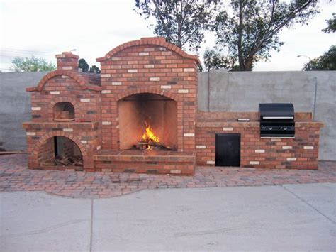 Bbq And Fireplace - barbeque darrin gray corp