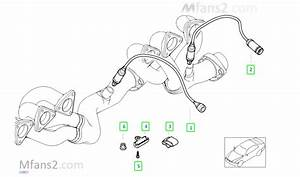 07 Bmw 335i Trs Wiring Diagram