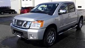 Used Nissan Cars And Trucks For Sale In Maryland 2012