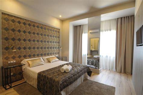 chambres d h es barcelone chambres d 39 hôtes casa balmes chambres d 39 hôtes barcelone