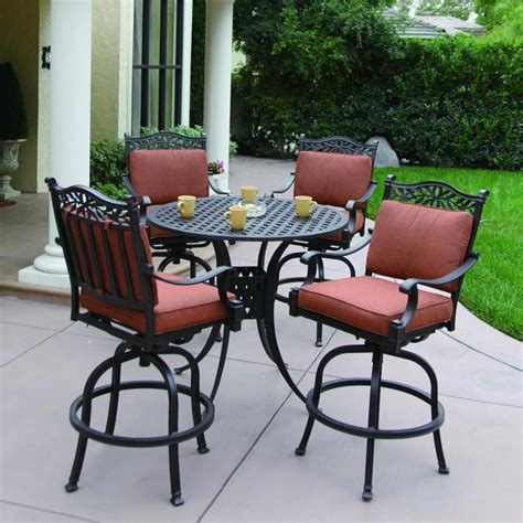 Bar Height Patio Sets Creativity  Pixelmaricom. Patio Furniture Outlet Georgia. Used Patio Furniture Greenville Sc. Walmart Patio Furniture 5 Piece. Patio Furniture Replacement Cushions Cheap. What Is The Difference Between A Patio Home And A Duplex. 3 Seat Patio Swing Cover. Best Deck And Patio Design Software. What Is A Patio Paver