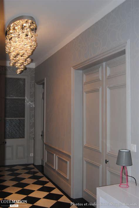 chambre d hotes de charme aménagement et décoration d 39 une maison bourgeoise tatiana