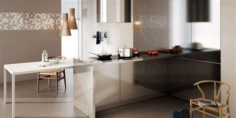 Piastrelle Per Cucine Moderne by Piastrelle Cucina Moderna Un Ambiente In Divenire