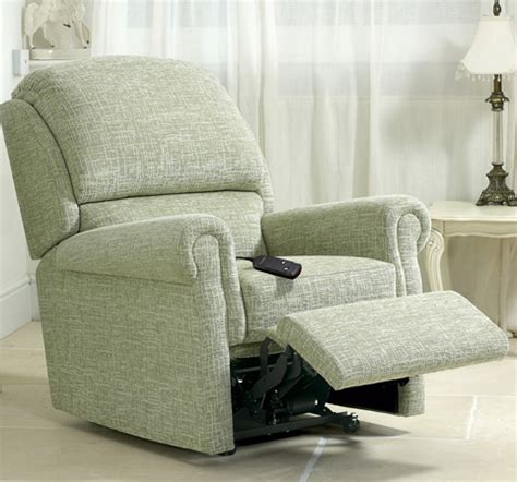 glenmore mobility riser recliner chairs