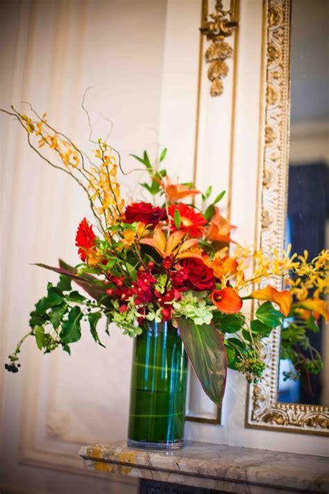 laurel designs san francisco wedding flowers bay area