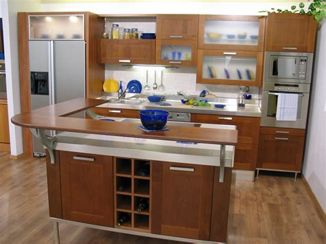 kitchen cabinet photo gallery u shaped 11 x 10 kitchens comfortable home design 5651