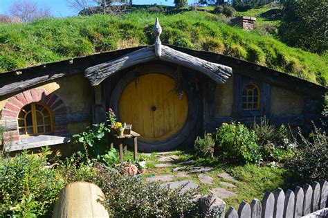 hobbit day        celebrated
