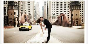 your chicago wedding limo service uncrabby cabby With affordable wedding photographers chicago