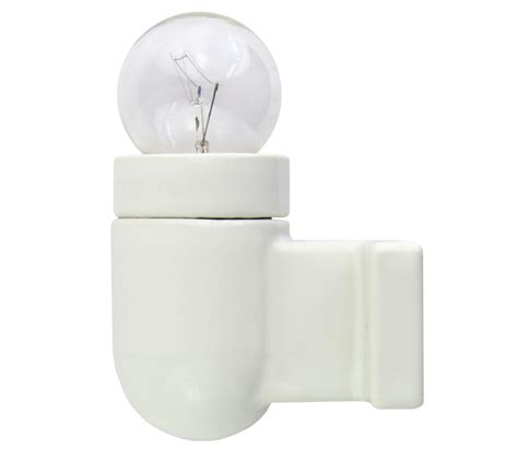 lighting gt wall gt porcelain wall light the house