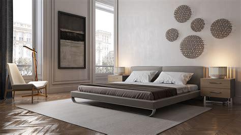 minimalist bedroom furniture modloft chelsea king bed md331 k official store 12403 | MD331 K CSG 1