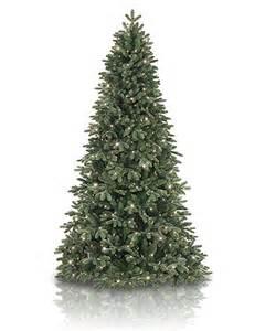 Frasier Fir Christmas Trees by Fraser Fir Artificial Christmas Tree Treetopia