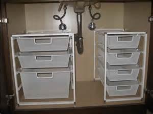 bathroom sink storage ideas 13 storage ideas for small bathroom and organization tips home interiors
