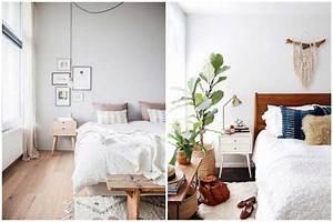 Déco Chambre Cosy : chambre cocooning 5 astuces pour cr er une chambre cosy ~ Melissatoandfro.com Idées de Décoration