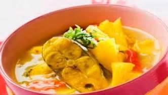 Cara memasak ikan belanak kuah kuning. Aneka Resep Masakan Ikan Patin, Tuna, Bandeng, Gurame Dan Ikan Laut Berkuah - Aneka Masakan