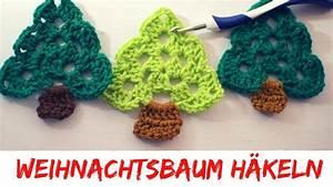 Weihnachtsbaum Schmücken Anleitung : weihnachtsbaum h keln einfach weihnachtsschmuck h keln ~ Watch28wear.com Haus und Dekorationen