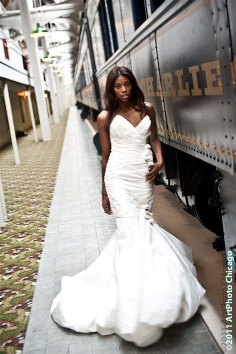 images  beautiful african american brides