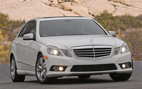car mercedes mercedes benz e350 2011 widescreen exotic car wallpaper