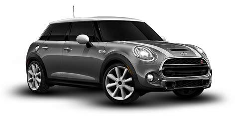 Modifikasi Mini Cooper 3 Door by Find Mini Cooper Hardtop 4 Door Small Sports Cars For Sale