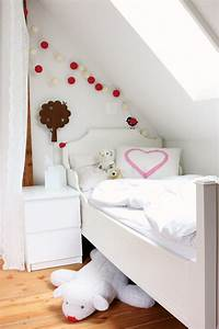Ikea Kinderzimmer Bett : babyzimmer ikea malm ~ Michelbontemps.com Haus und Dekorationen