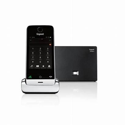 Kx Phone Cordless Handset Dect Panasonic Answering