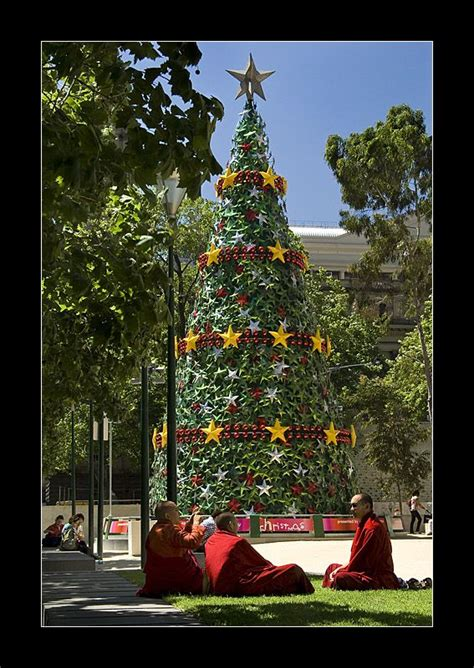 25 best ideas about christmas in australia on pinterest christmas australia australian