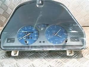 Peugeot Essence : compteur peugeot 106 essence ~ Gottalentnigeria.com Avis de Voitures
