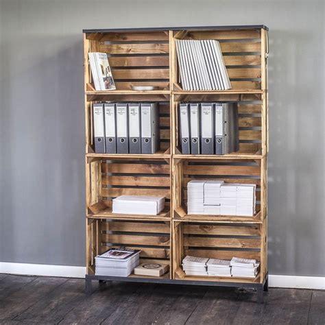Schreibtisch Ordnung Diy by 100 Diy M 246 Bel Und Upcycling Ideen Die Beste Quelle Der