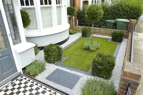 Small Garden : + Pebble Garden Designs, Decorating Ideas