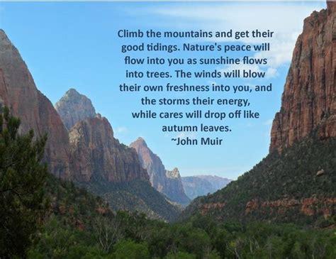 appalachian trail quotes quotesgram