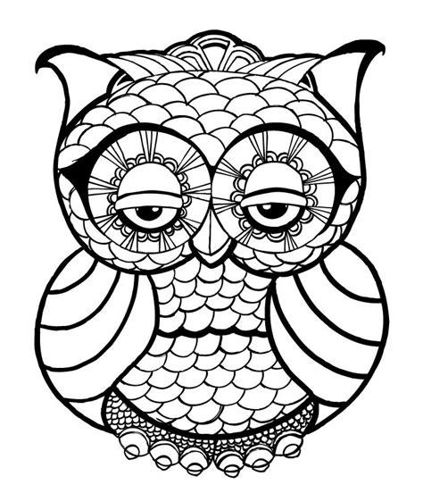 Day 040 Night Owl When Creators Collide ClipArt