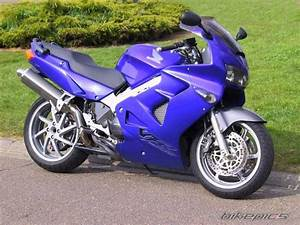 1000  Images About 98 To 01 Vfr800 On Pinterest