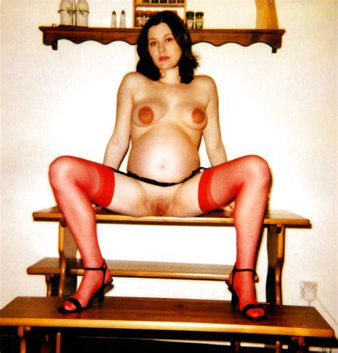 British Readers Wives Vi Porn Pictures Xxx Photos Sex