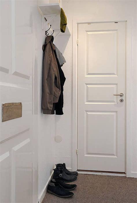 chambre de luxe pour fille décoration entree appartement