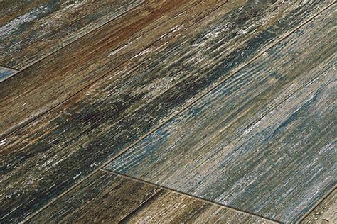 Mediterranea Tile   ProSales Online   Products, Flooring